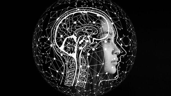 Εγκέφαλος - Sputnik Ελλάδα