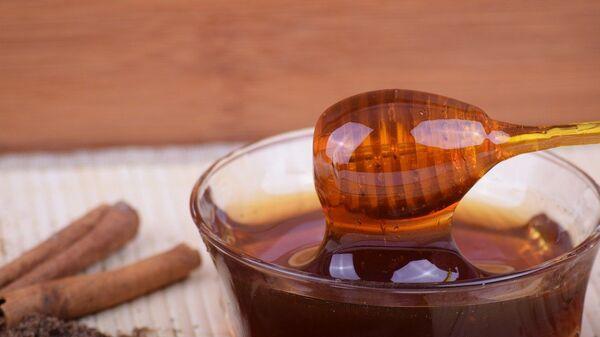 Μέλι - Sputnik Ελλάδα
