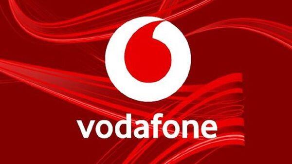 Vodafone - Sputnik Ελλάδα