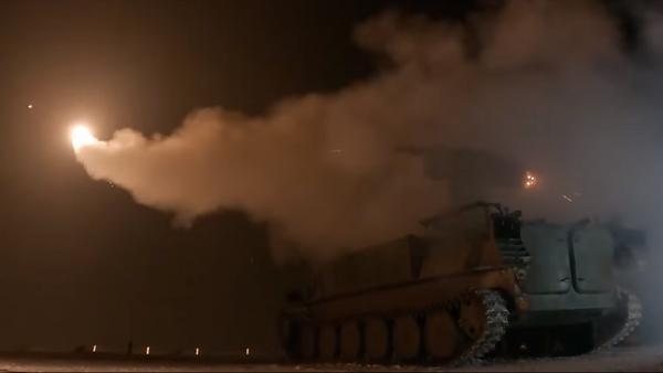 Νέος πύραυλος του Καλάζνικοφ - Sputnik Ελλάδα