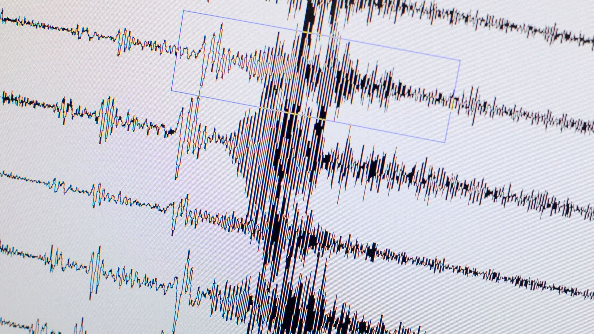 Σεισμός - Sputnik Ελλάδα, 1920, 23.09.2021