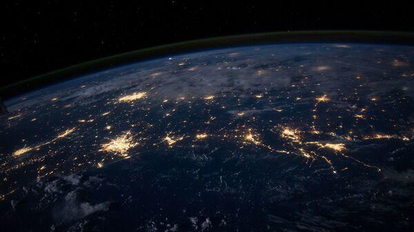 Κόσμος - Sputnik Ελλάδα