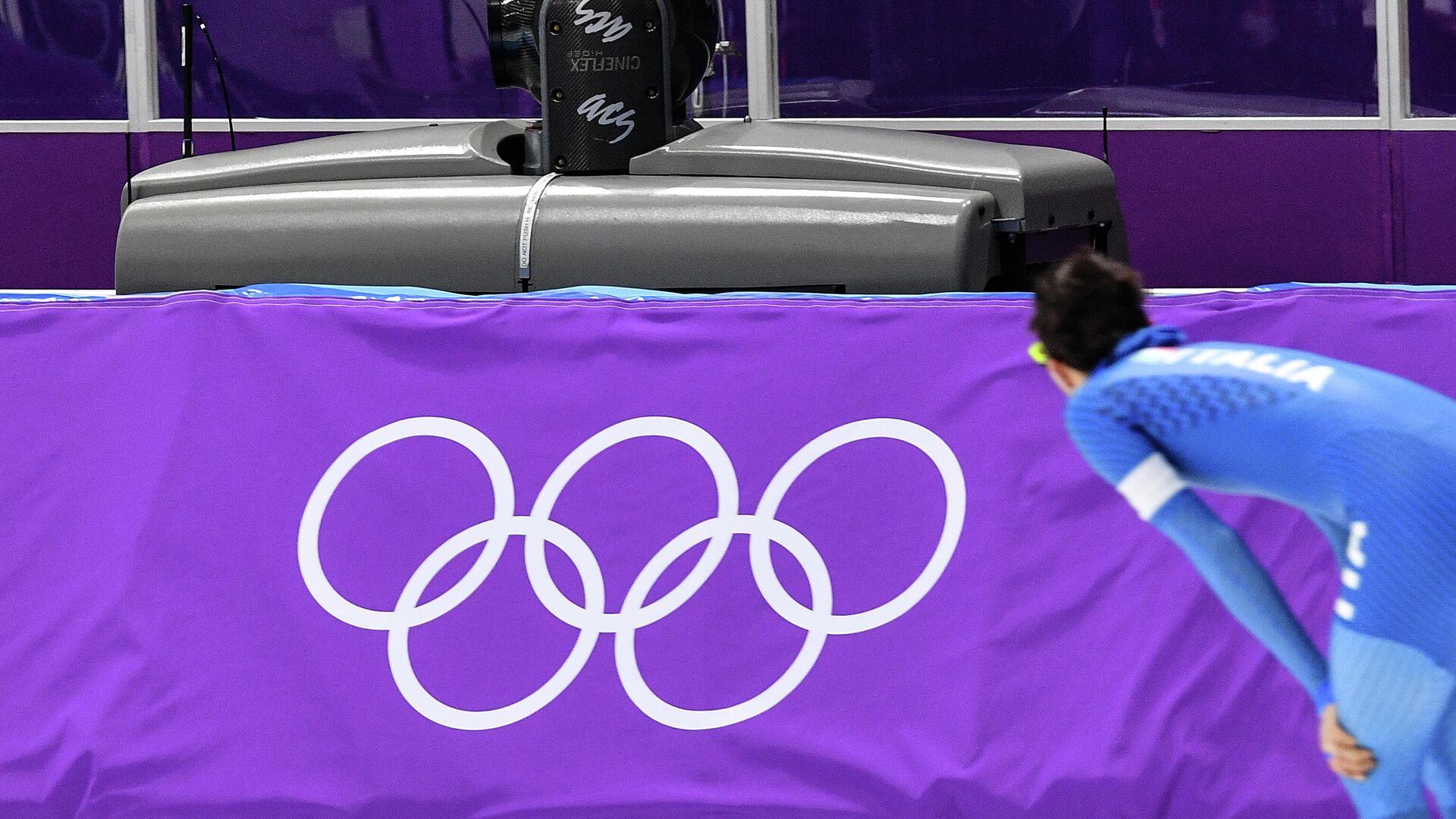 Ολυμπιακοί Αγώνες κάμερα - Sputnik Ελλάδα, 1920, 24.07.2021