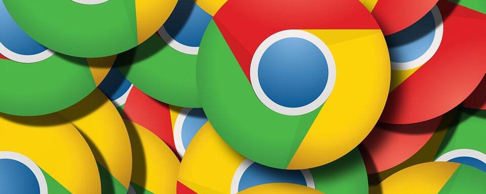 Google Chrome - Sputnik Ελλάδα, 1920, 03.09.2021