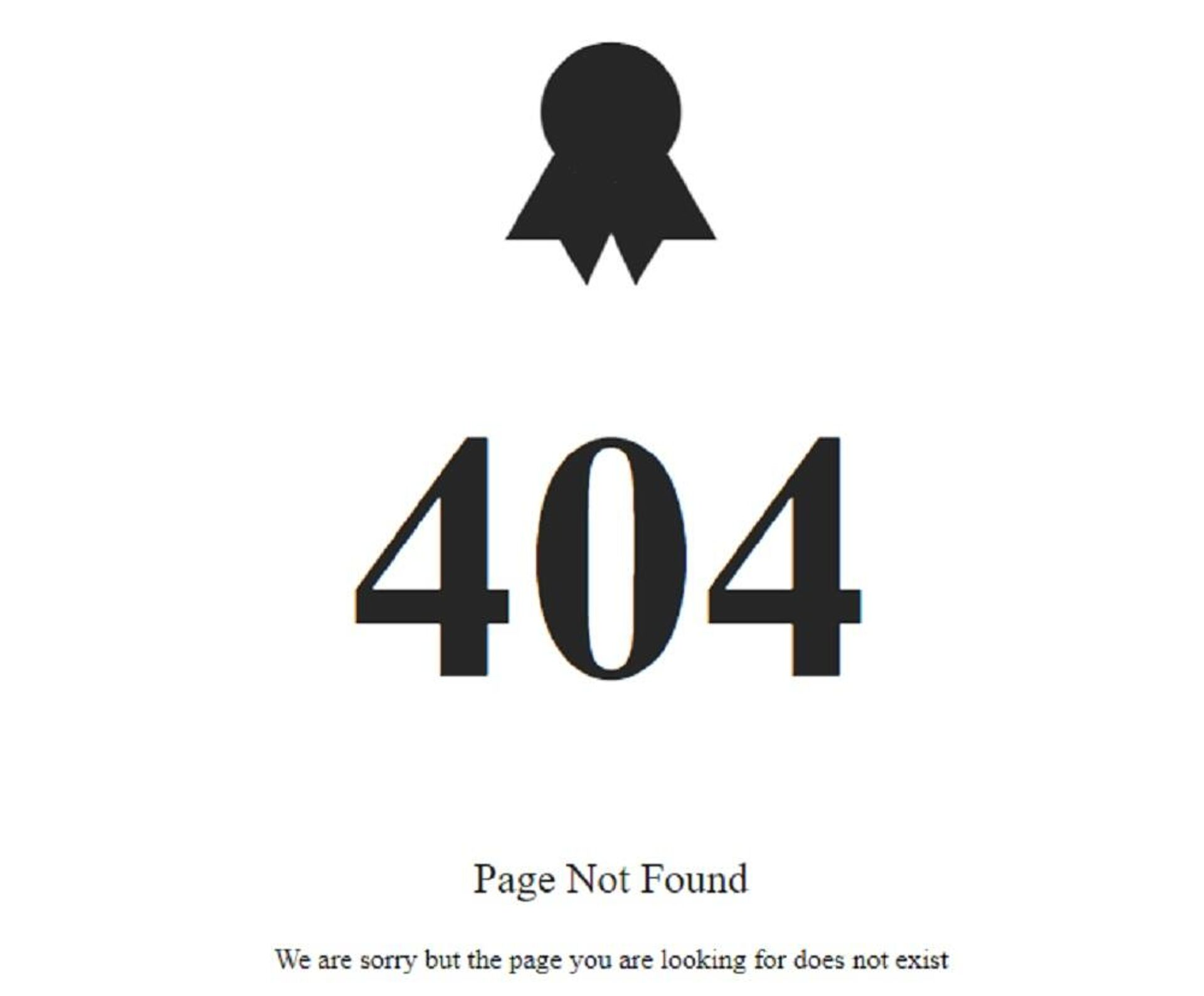 Η ανακοίνωση του Γραφείου Αιρέσεων και Παραθρησκειών της Ι.Μ. Πειραιώς για τον Μίκη Θεοδωράκη έχει κατέβει από την ιστοσελίδα της Μητρόπολης. - Sputnik Ελλάδα, 1920, 22.09.2021