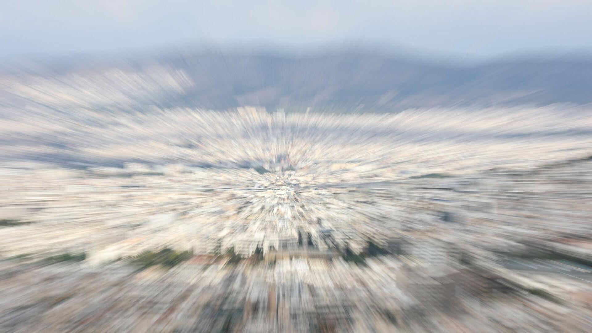 Αθήνα - Sputnik Ελλάδα, 1920, 11.10.2021