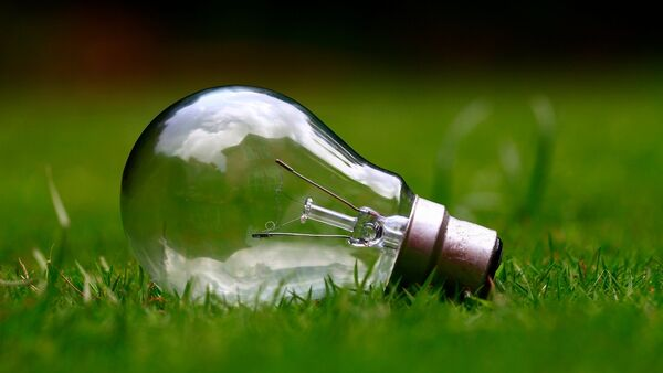 Εξοικονόμηση ενέργειας - Sputnik Ελλάδα