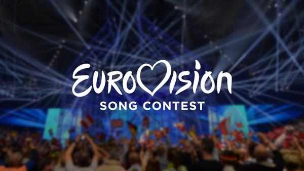 eurovision - Sputnik Ελλάδα