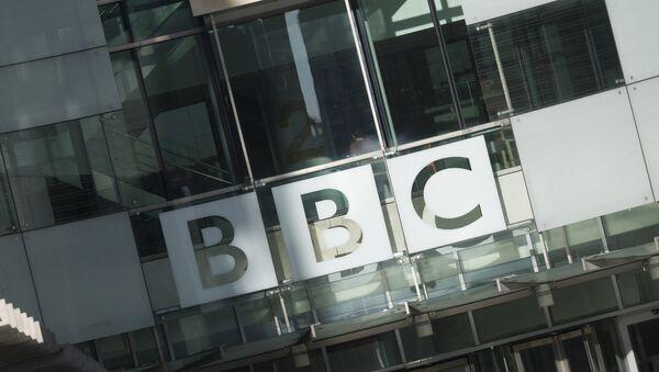 BBC - Sputnik Ελλάδα