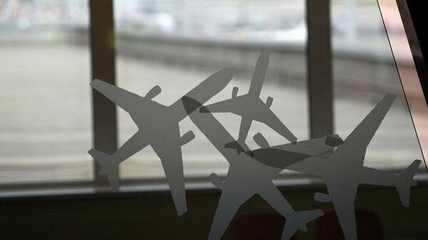 Αεροπλάνα - Sputnik Ελλάδα