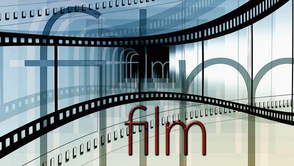 Κινηματογράφος, ταινία - Sputnik Ελλάδα