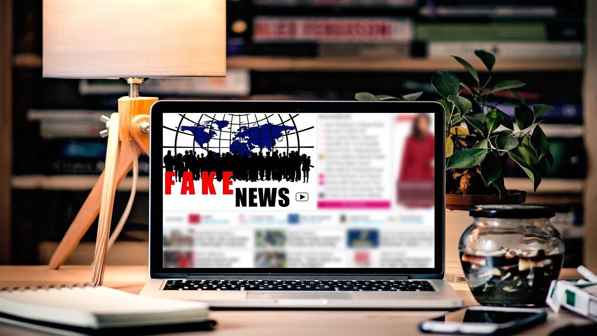 Fake news - Sputnik Ελλάδα, 1920, 29.09.2021