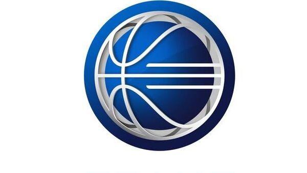 Το λογότυπο του ΕΣΑΚΕ - Sputnik Ελλάδα